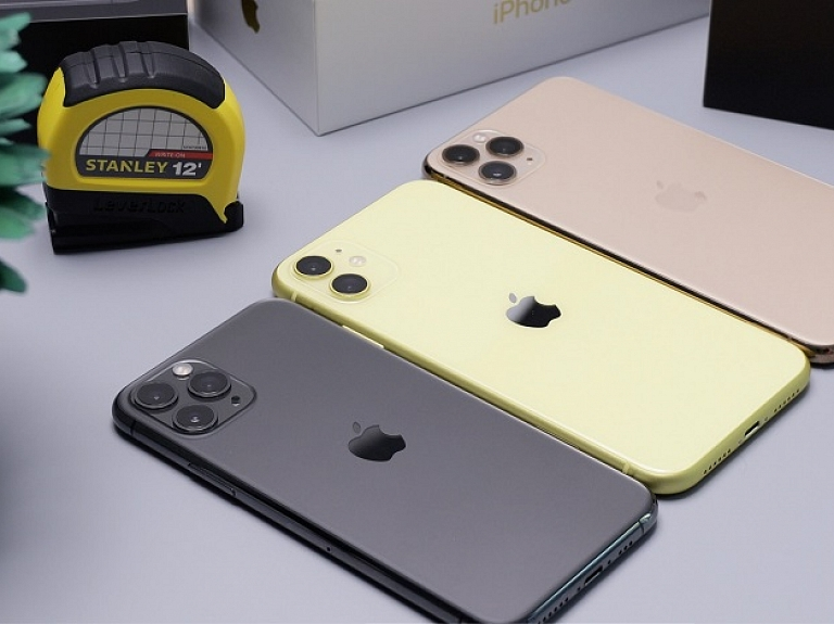 Apple_viedtalruni___no_pirmsakumiem_l_dz_iPhone_11___2