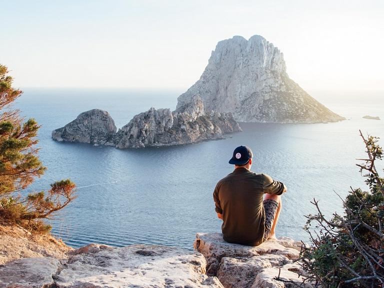 Kas jāņem vērā, ceļojot vienatnē?