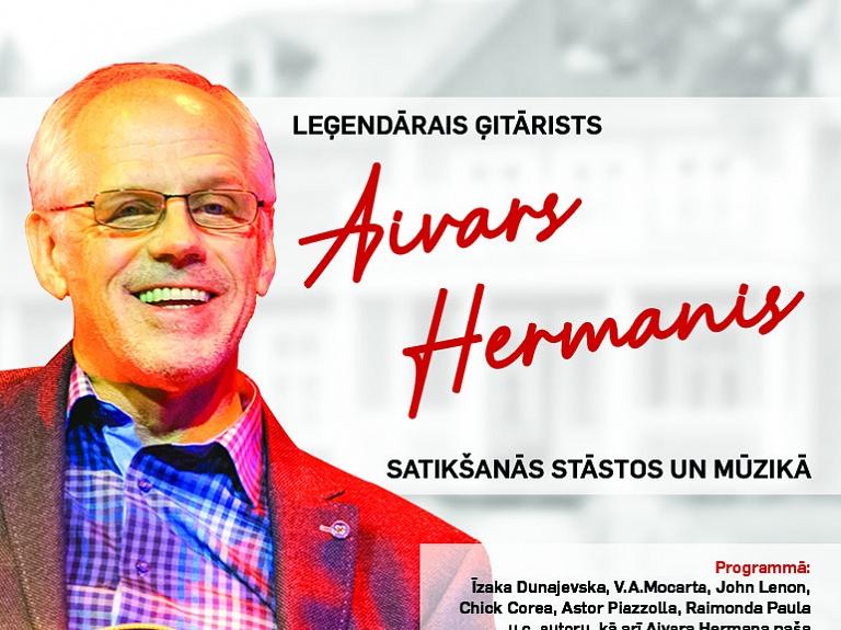 2020_09_26_Hermanis_Aivars_Ungurmuiza