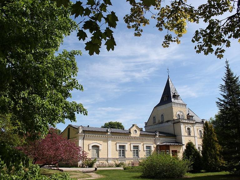 Izzini Latvijas senāko vēsturi Daugavas muzejā