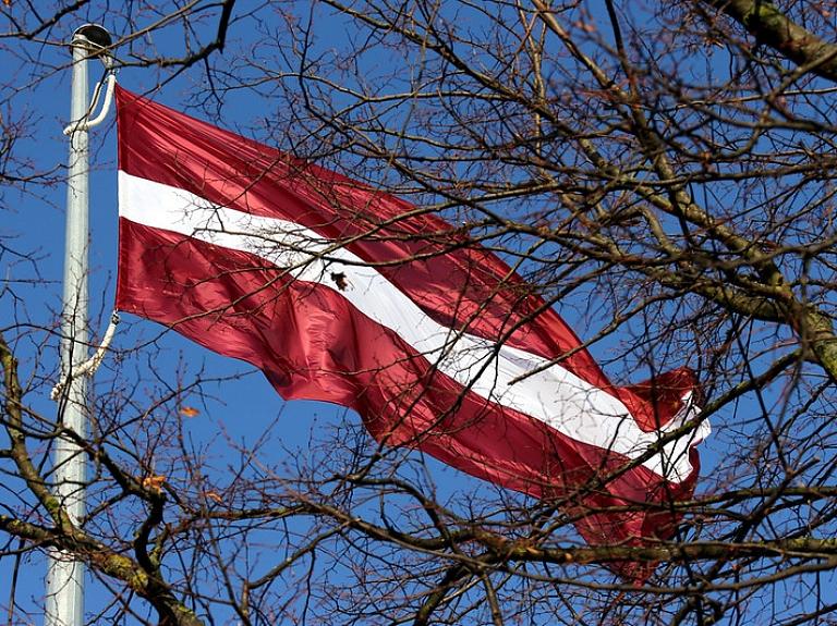 5 vietas, ko Latvijā apmeklēt svētku mēnesī
