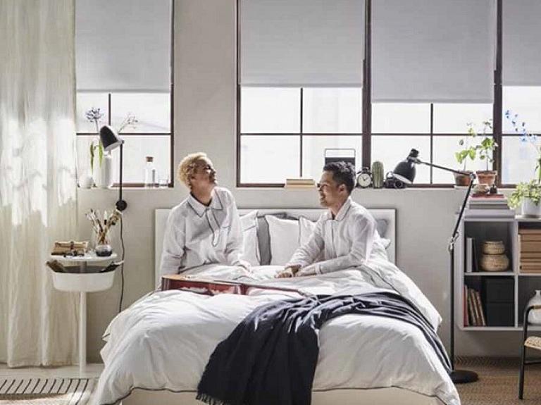 Piemērotākie matrači pēc gulēšanas pozas