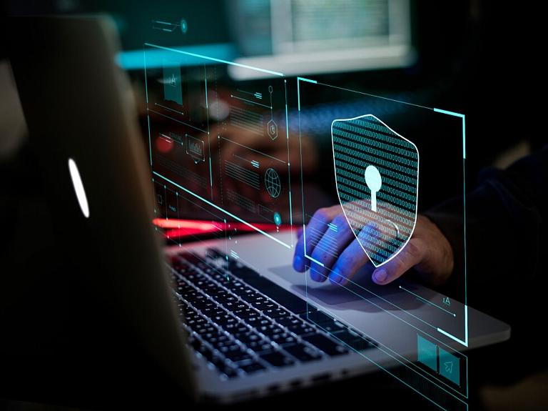 Kā rūpēties par sava datora un datu drošību?