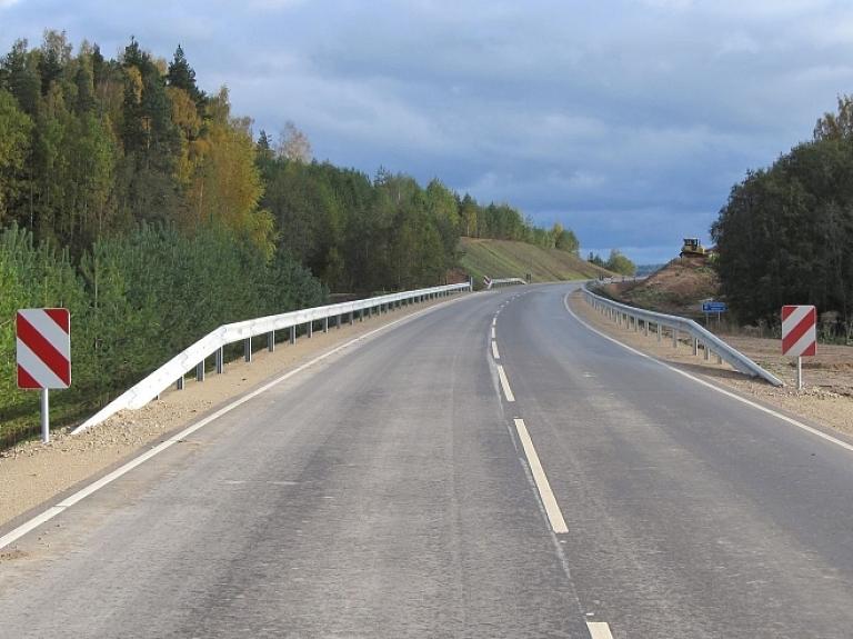 SD-Serviss, SIA – norobežojošo barjeru sistēmas, ceļu marķēšanas materiāli, ceļu drošības aprīkojums un palīglīdzekļi