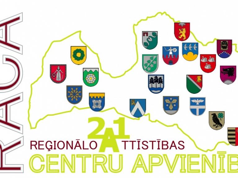 Reģionālie attīstības centrisatraukti par valdības plāniem veicināt nevienlīdzību