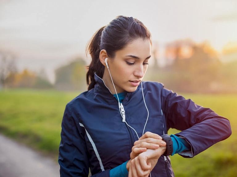 Noderīgas lietas, kas sportošanu padarīs patīkamāku