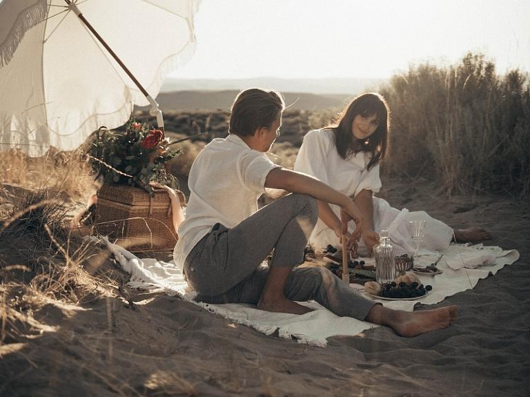 4_NelaGems_pikniks