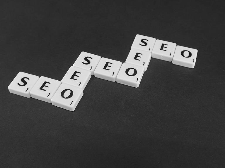 Kvalitatīvi SEO pakalpojumi palīdzēs mājaslapai nokļūt Google pirmajā lapā