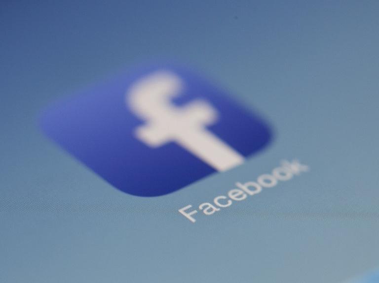 Veiksmīgas reklāmas izveide Facebook – daži noderīgi padomi