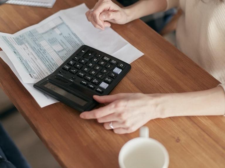 Kādas pārmaiņas skar kreditēšanas nozari