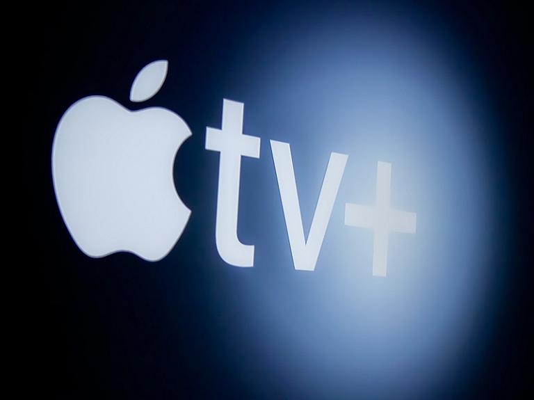 Apple_TV___baudi_kino_pieredzi_majas___2