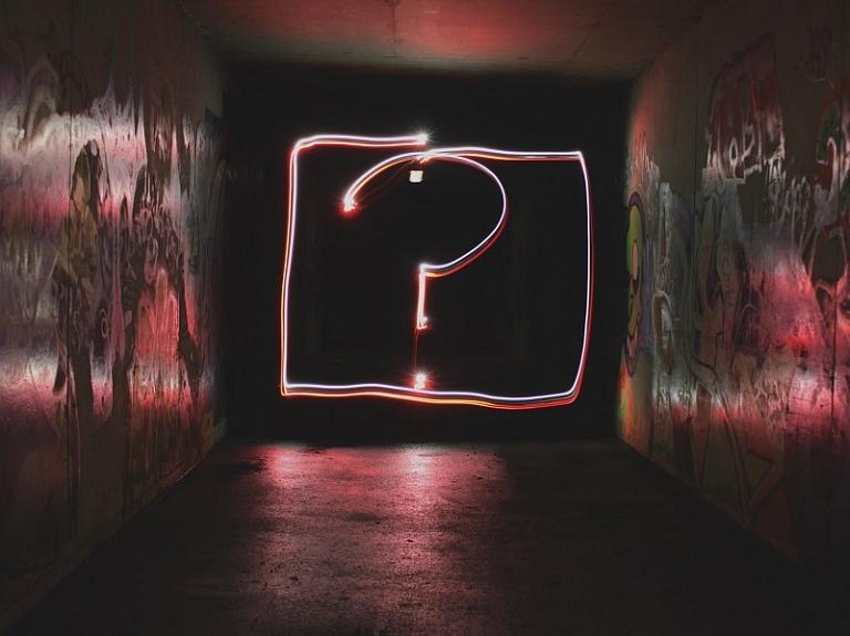 Tulkošanas birojs vai frīlanseris: kam uzticēt tulkojuma veikšanu?