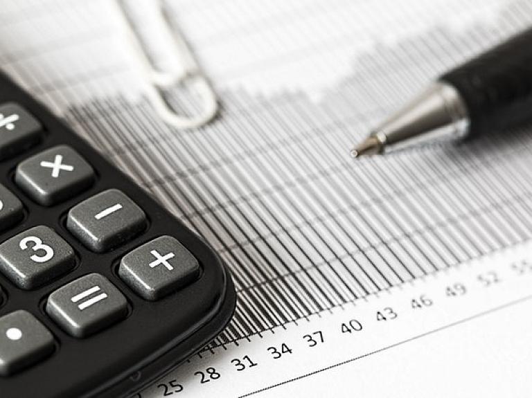 Bigbank Latvija 2020. gadā nopelnījusi 10 miljonus eiro