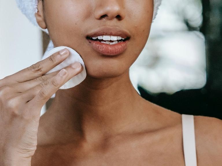 Serumi sejai – ātra un efektīva palīdzība ādai