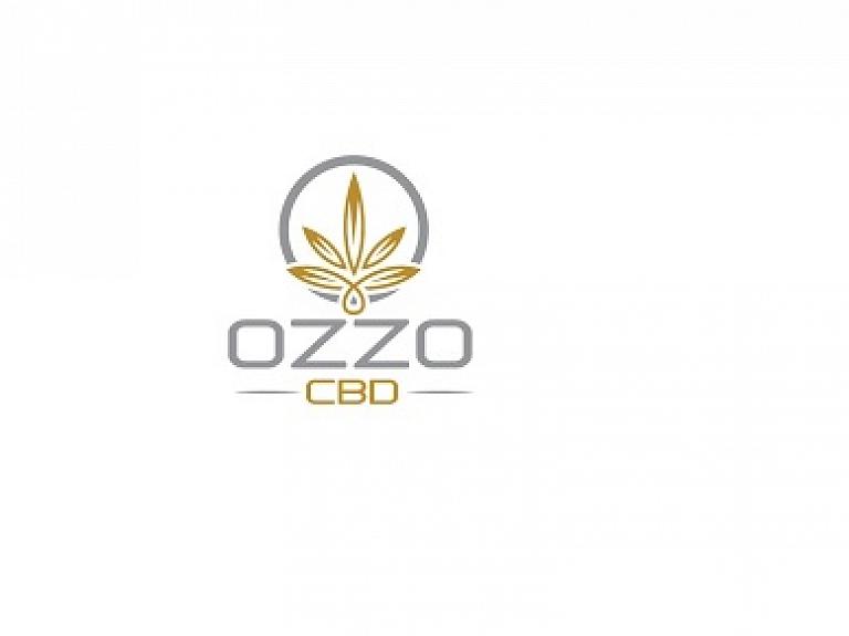 CBD eļla–dabisks atvieglojums, atpūties, atsvaidzinies, atdzīvojies ar Ozzo CBD produktiem