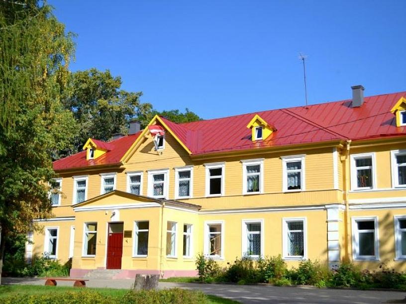 visitdaugavpils.lv