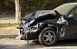 Traģisko avāriju izraisījušajam šoferim alkohola dēļ uz četriem gadiem bija liegts vadīt automašīnu