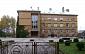 Valmieras Viestura vidusskolā iecerēts renovēt stadionu un sporta zāli