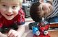 Pērn 13 bērnu reto slimību ārstēšanai valsts tērējusi 1,3 miljonus eiro