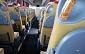 Septembrī Vidzemē uzsāks reģionālo vietējo maršrutu autobusu tarifu vienādošanu