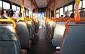 Latgales reģionā uzsāks vietējo maršrutu autobusu tarifu vienādošanu