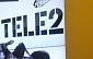 """Cēsīs un novadā uzstādīts """"Tele2"""" mobilā interneta patēriņa rekords"""