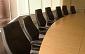 Vecpiebalgā notiks Latvijas Pašvaldību izpilddirektoru asociācijas sanāksme