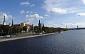 Ilustratīvs foto/ Foto: Riga24.lv