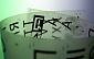 """TM: Nekas neliedz latgaliskos tekstos Latgales vietvārdu rakstībā lietot patskani """"y"""" un divskani """"ō"""""""