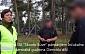 VVD publisko Dienvidu gudrona dīķa apsardzes pārņemšanas video