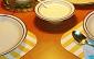 """""""Riga Food 2015"""" apbalvo kooperatīvu """"Straupe"""""""