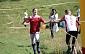 Nedēļas nogalē Amatciemā notiks Latvijas čempionāts vidējā distancē un stafetē