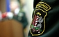 Daugavpils pārvaldes robežsargi aiztur desmit nelikumīgos robežas šķērsotājus