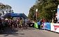 Līdz nedēļas beigām var pieteikties dalībai Valmieras maratonā
