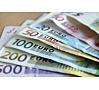 Ilustratīvs foto/ Foto: Pixabay|Valmieras policijas darbinieki saņēmuši informāciju par vairāk nekā 7000 eiro lielu naudas summas zādzību. Taču pēc tam, kad tika uzsākta iespējamās aizdomās turamās personas meklēšanu, noskaidrojies ka zādzība tomēr nav notikusi, jo sieviete konstatējusi, ka nauda tomēr atradusies mājās.