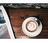 Foto: Pixabay Iepirkumu uzraudzības birojā pieejamā informācija liecina, ka Valsts izglītības satura centrs kafijas paužu nodrošināšanai tērēs teju 42 tūkstošus eiro.