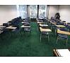 Foto: Pixabay Īsi pirms mācību gada sākuma meklē direktorus 11 Rīgas skolām.