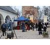 Anna Kalna/ Valmiera24.lv 