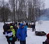 Valmiera24.lv|