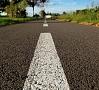 Ilustratīvs foto/ Foto: Pixabay|Ceļu segumam uzkarstot vairāk par +50 grādiem, uz valsts autoceļiem veidojas svīduma vietas.