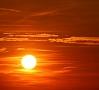 Ilustratīvs foto/ Foto: Pixabay|Ventspilī otrdien gaisa temperatūra pārsniegusi plus 30 grādu atzīmi, kā arī fiksēts jauns karstuma rekords šai novērojumu stacijai.
