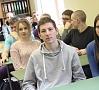 Ilustratīvs foto/ Foto: Pilseta24.lv|Latvijas skolās noslēdzies mācību gads. Darba cēliens gan vēl turpinās devītklasniekiem un tiem gandrīz 16 000 jauniešu, kuri šogad absolvēs vidusskolu.