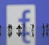 REUTERS/ LETA|Pasaulē ir trīs klīnikas, kurās ārstē atkarību no sociālajiem tīkliem. Pēdējā no tām nupat atklāta Alžīrijā, turklāt specializējas Facebook atkarības ārstēšanā.