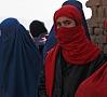 Ilustratīvs foto/ Foto: Pixabay|Malaizijā, musulmaņu svētā mēneša ramadāna laikā, 31 sieviete aizturēta par pieguloša apģērba nēsāšanu vai atrašanos publiskā vietā bez galvassegas.