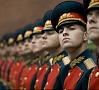 Ilustratīvs foto/ Foto: Pixabay|Krievijas bruņotie spēki sākuši pēkšņu kaujas gatavības pārbaudi, kas notiek uz NATO militārās klātbūtnes pieauguma fona Baltijas valstīs, Polijā un Rumānijā.
