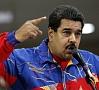 EPA/ LETA|Venecuēlas prezidents Nikolasa Maduro paziņojis, ka atceļ ārkārtas pasākumus, kuru ietvaros valsts sektora darbinieki strādāja tikai divas dienas nedēļā.