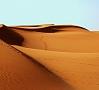 Ilustratīvs foto/ Foto: Pixabay|Tuksnesī Nigērā ir gājuši bojā 34 migranti, tai skaitā 20 bērni, kas mēģināja nokļūt kaimiņvalstī Alžīrijā.