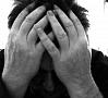 Ilustratīvs foto/ Foto: Pixabay Eiropas Cilvēktiesību tiesa pasludinājusi spriedumu, ka Latvijai jāmaksā  4 310 eiro par ievietošanu psihiatriskajā slimnīcā pretēji personas gribai.