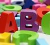 Ilustratīvs foto/ Foto: Pixabay Šogad centralizēto eksāmenu sesijā skolēnu sniegums uzlabojies angļu valodas un latviešu valodas eksāmenā, pasliktinājušās - vēsturē un matemātikā.