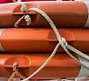 Ilustratīvs foto/ Foto: Pixabay Šogad Valsts ugunsdzēsības un glābšanas dienesta (VUGD) darbinieki no ūdenskrātuvēm izvilkuši 52 noslīkušos.